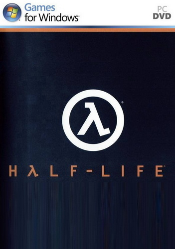 Half-Life - Collection [FINAL VERSION] (2010)