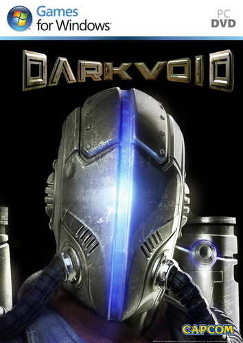 Dark Void (2010/RUS/RePack)