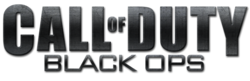Call Of Duty: Black Ops (2010/PAL/RUSSOUND/XBOX360)