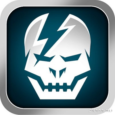 Shadowgun [+iPad]