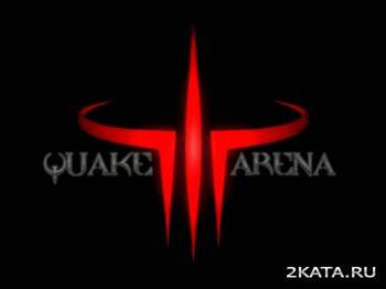 Quake III Arena (v.1.0) (2013) (ENG) (Android)