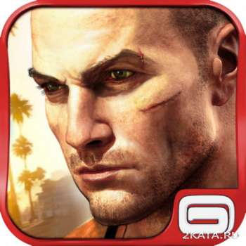 Gangstar Vegas (v.1.0.0) (Unlimited SP + MONEY) (2013) (RUS/ENG) (Android)
