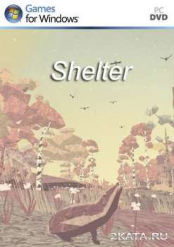 Shelter (2013) (ENG/MULTI5) (PC)