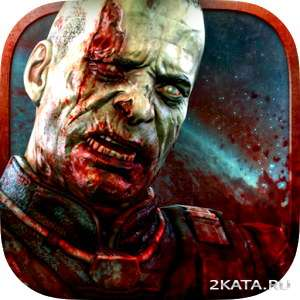 Dead Effect (v.1.0) (2013) (ENG) (Android)