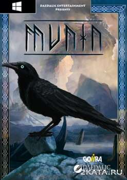 Munin (2014) (RUS/ENG/MULTI9) (PC)