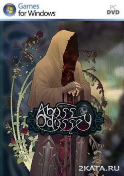 Abyss Odyssey (2014) (ENG/MULTi5) (PC) (CODEX)
