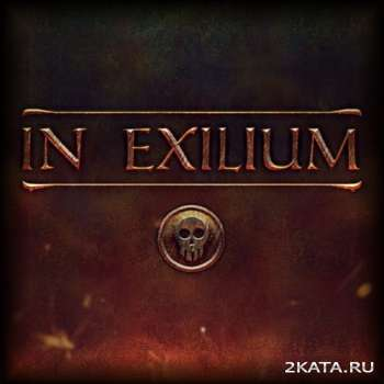 In Exilium (2014) (ENG) (PC) (iNLAWS)