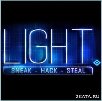 Light (2014) (RUS/ENG/Multi4) (PC) Steam-Rip