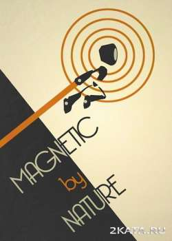 Magnetic By Nature (2014) (ENG) (PC) (RELOADED)