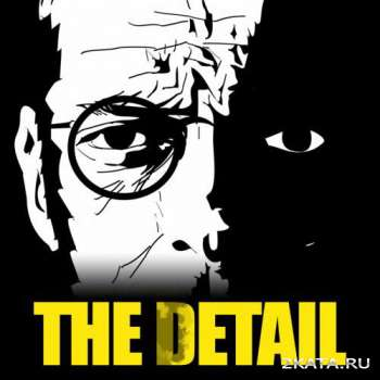 The Detail: Episode 1 - Where the Dead Lie (2014) (ENG) (PC) RePack