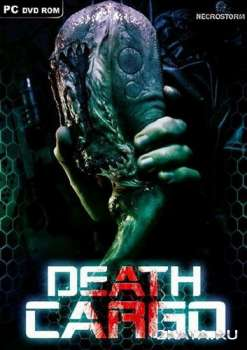 Death Cargo (2014) (ENG) (PC) RePack