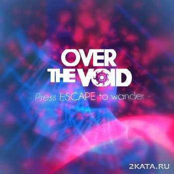 Over The Void (2014) (ENG) (PC)