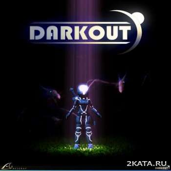 Darkout (2014) (ENG) (PC)