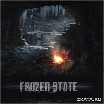 Frozen State (2014) (ENG) (PC) Steam Early Access