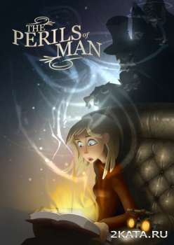 Perils of Man (2015) (ENG/GER) (PC) (CODEX)