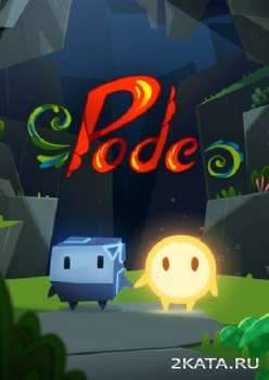 Pode (2020) (RUS/ENG/MULTi) (PC)