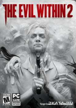The Evil Within 2 (2017) (RUS/ENG/MULTi) (PC)