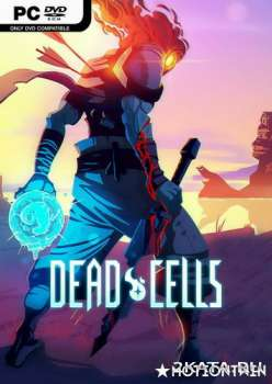 Dead Cells (2018) (RUS/ENG/MULTi) (PC)