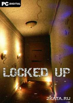Locked Up (2020) (ENG) (PC)