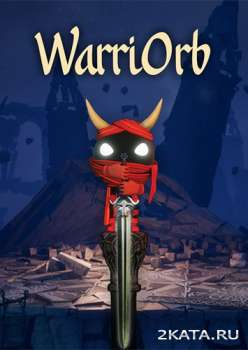 WarriOrb (2020) (RUS/ENG/MULTi) (PC)