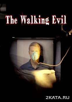 The Walking Evil (2020) (RUS/ENG/MULTi) (PC)